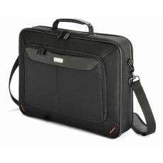 DICOTA Notebook Case Advanced XL 16.4-17.3, black