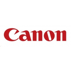 Canon USB CABLE FOR P-215