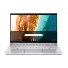 """ACER NTB Chromebook Spin 514 (CP514-2H-37YX) - i3-1110G4,14"""" IPS touch FHD,8GB,128SSD,Intel UHD graphics,Google Chrome"""