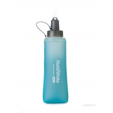 Naturehike ultralight TPU láhev 420ml 40g