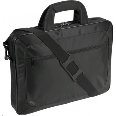 ACER NTB Brašna TRAVELER XL Case 17,3""