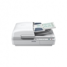 EPSON skener WorkForce DS-6500, A4, 1200x1200dpi, USB 2.0, DADF