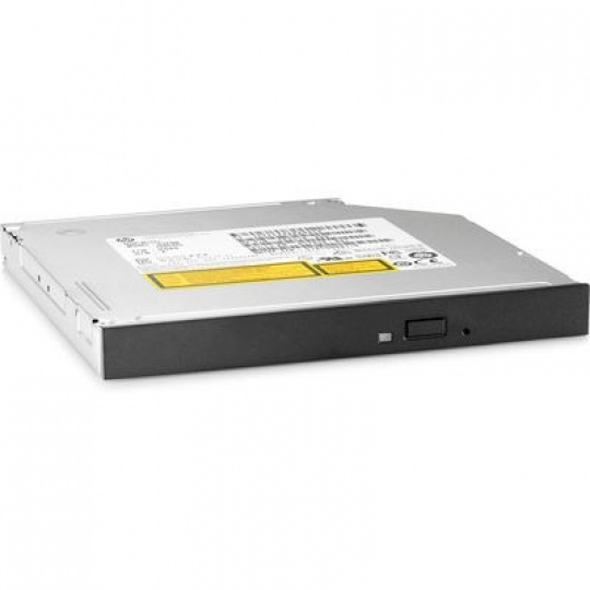HP 9.5mm G3 800/600 Tower DVD-Writer